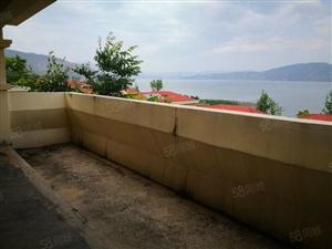醉美云南一线海景别墅旅游度假区养生基地环境优美