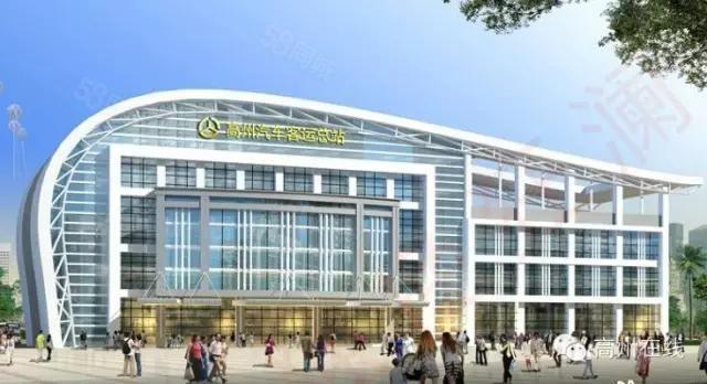 新省站附近全新四房两厅+小车库85万