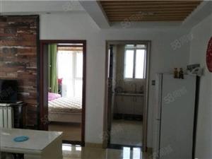 儒林商都55平一室一厅精装修送家具家电五证齐全急售