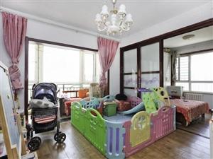 投资优选,正规套二,青山绿水,东客厅,南北卧室,出行方便