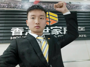 长江路诚招有志者,有梦想的年轻人,有责底薪3000/月