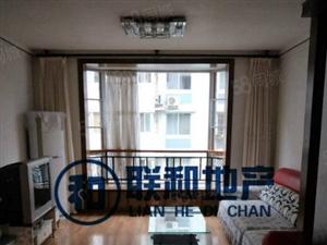 望江路天河小区3楼精装2室南北通透性价比高