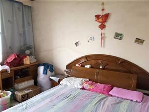 城北小字旁3室2厅1卫123平方住房出租