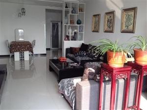 秀水湾经济适用房出售房款3000一平米名额有限!