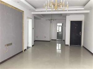 金象中区全新装2房有钥匙可随时看房