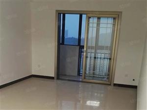 摩尔城1室2厅精装修户型朝向好适合办公