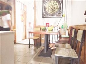 北山二小海云庵兴电小区南北卧中间小餐厅就是便宜