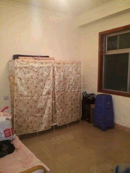 商务区顺南街教室宿舍装修两室领包入住