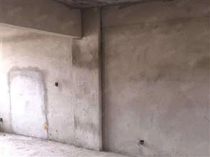 桐城B区多层步梯6楼95.3平毛坯房本过五4000元每平