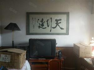 桥南青牛园附近2室1厅大产权能按揭带一10平米地下室