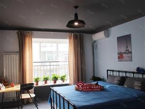 汉城路三室精装房,家具全新,欢迎入住