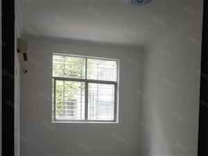 城南新区有证的房子来啦新装修四室两厅过户费低仅售49.8
