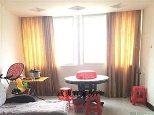 盛海精装三房南北通透户型阳光全天候中等楼层价格优惠