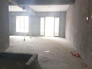 《21.真.房.源》融信观山海电梯高层朝南2房阳光城旁