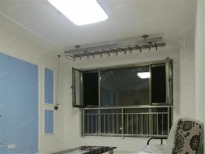 福门财富广场房子出租,精装修,带家具家电,适合办公住家。