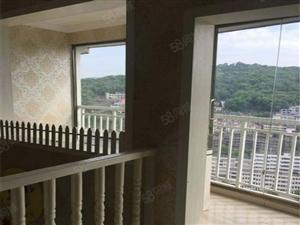 《乐家房产》吉首市商业城财信底楼复式楼做生意首。选