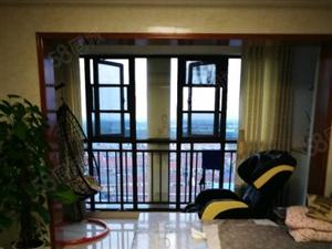 宝悦乐城电梯房三房两厅两卫家电家具齐全豪华装修拎包入住