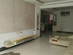 澳门网上投注网站县辰阳镇中心市场和谐家园二楼大空间