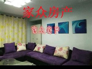 紫光园小区房子出租精装修生活设施齐全,交通购物方便拎