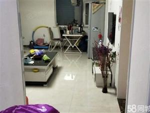 和平医院南户型方正电梯房精装修拎包入住