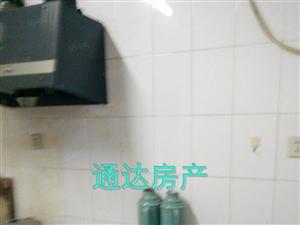 18359悦城华府附近好楼层单身公寓40平米