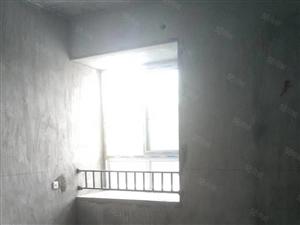 枣山滴水岩两室低价甩卖,一口价28.8万,28.8万
