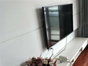林语花都东区107平米精装修房46万