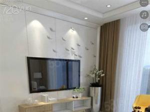 上城国际,首付5万元起,首年零月供,五星酒店管理运营专家