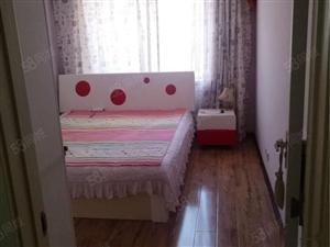 青青家园1室1厅1卫