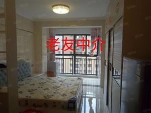 袁州区大小区小小区多套简装精装豪装单身公寓欢迎来电详询!