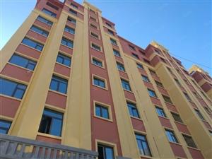 欧亚附近O首付兴业家园95/101/145平电梯洋房买回家