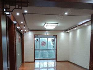 长城公寓精装修带地下室有证支持贷款急售