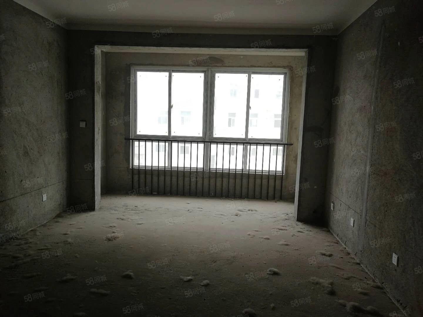 建新路,新一峰,单身公寓,毛坯,可做仓库