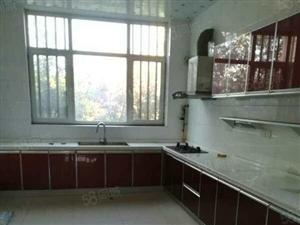 恒大黄河生态城3楼152平精装租2万元一年
