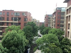 香格里拉二期山下精装房未住人带大阳光房23万可按揭