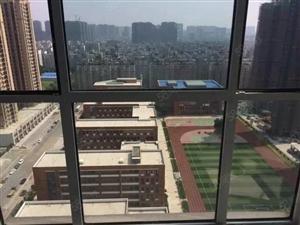 翰林国际3室1厅豪华装修