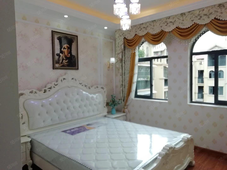 誠心出售,隨時恭候買家實地看房已具備房產證書,可按揭