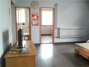 台柳路河南庄中小区套三厅带家具家电有车位随时入住