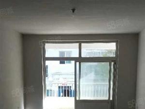 建民小区1楼带车库储藏室客卧向阳经典户型可贷款