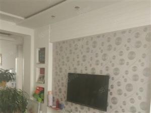 欧康精装三室,带家具家电南北通透62万可按揭