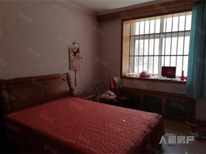 浮翠园一楼带院精装修临第四实验小学金色家园