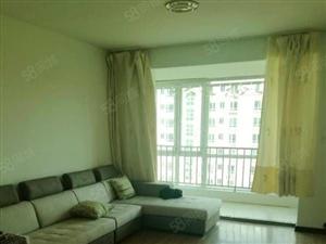 东城中南世纪城15楼三室两厅毛坯129平可贷款售价86万