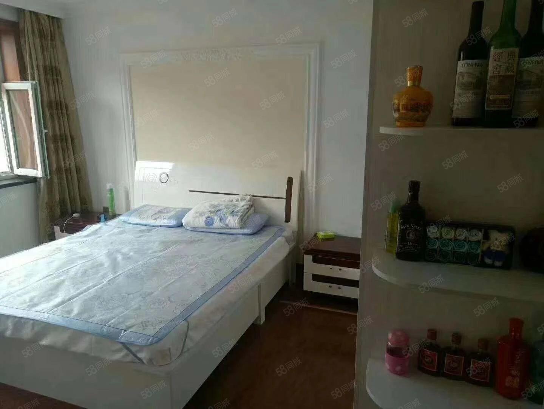 佳景宁西门一中学区4楼110.3平3室45.8万
