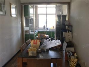 红旗幸福湾134平米,精装修,3房2厅2卫,带家电拎包入住!