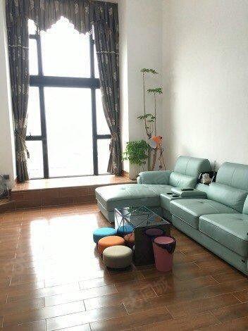 阳东华科国际单身公寓1房1厅80平方精装修电梯