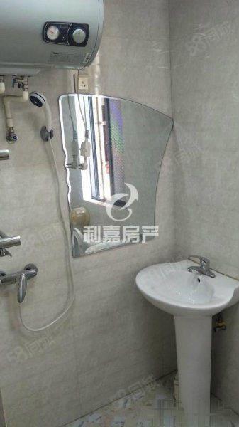 南岸鑫都佳苑单身公寓租金1200有阳台(标准公寓)