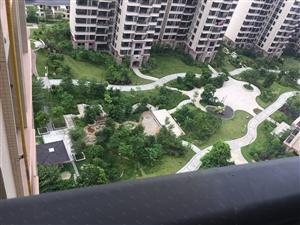 广博峰景南北对流双阳台高层四房一次性92万即可