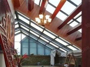 民航花园豪装复式赠100楼台业主诚心出售