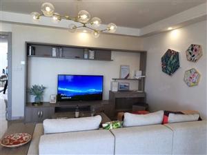 大理洱海舒适两房带全套家具家电送30万豪华装修特划算