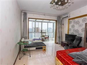 真的是买到就是赚着啦,房东降价60万的好房子,三层,单独走门
